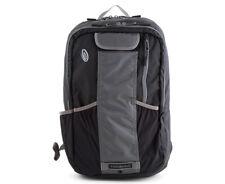 "Timbuk2 Track II Medium 15"" Laptop Backpack - Black"