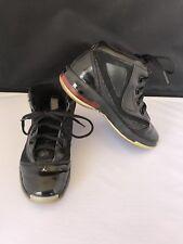 5e00bbaa170549 Nike Air Jordan 16.5 Basketball Shoes 4.5Y Boy Girl High Top Women 6 Braille