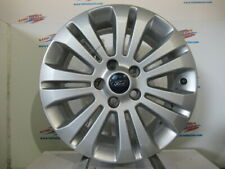 JANTE ALU  FORD MONDEO III 16 POUCES  2109601