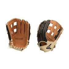 Easton 2020 Professional Reserve Hybrid 12.75″ Baseball Glove PCHF73 LHT