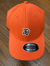 New listing Aronimink Golf Club Levelwear Flex Fit Hat S / M Very Rare Members Only Logo NEW