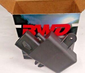 New, BWD EC1609 Manifold Absolute Pressure Sensor
