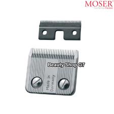 Blade set for hair clipper Moser 1230 Rex 1230-7820