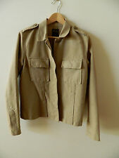 8d7dde5ec6d17 Lucky Brand Military Coats & Jackets for Women for sale | eBay