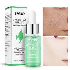 15ML Green lough Pore Corset Serum Anti Aging Wrinkle Lift Firming Essence