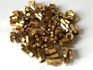 Lego Neu Perle Gold Freunde Zubehör Handtasche mit Reißverschluss Teile