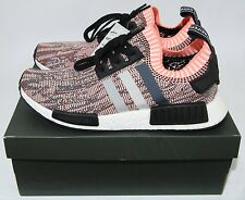 Women's adidas NMD for sale | eBay