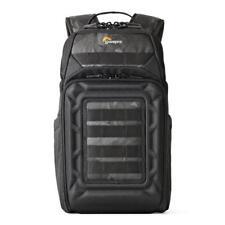 Lowepro DroneGuard BP 200 Backpack for DJI Mavic