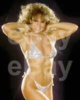 Linda Lusardi 10x8 Photo