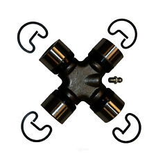 Universal Joint GMB 211-0178