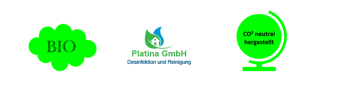 Platina GmbH