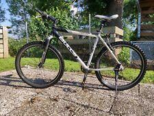 Bulls 7005 Mountainbike Fahrrad Aluminium