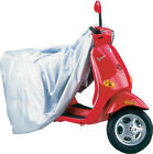 Nelson Rigg Scooter Cover SC-800-02-MD Protection