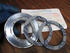 Parker Hannifin - Ring Kit , Adapter FAR-50 2 Part # 200114
