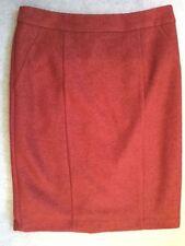 Straight, Pencil Formal Regular Size Skirts for Women NEXT