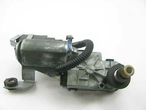 NEW - OUT OF BOX - GM 22144871 REAR Windshield Wiper Motor 10-2808