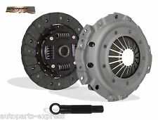 HD CLUTCH KIT FOR 2000-2002 CHEVY CAVALIER PONTIAC SUNFIRE 2.2L SOHC