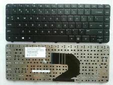 Laptop Keyboard For Hp Compaq 2000-369Wm Qe339Ua Part Number:697529-001- Us New