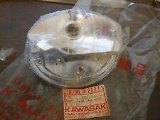NOS Kawasaki F11 F9 F7 G5 Tail Lamp Case 23027-031