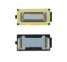 Para Sony Xperia Go St27i St27 Frontal Auricular Fonolas Altavoz De Reparar parte del Reino Unido