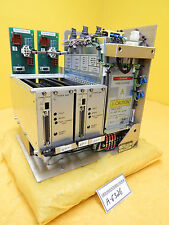 SVG Lithography Systems 859-8366-011 Power Supply Assembly ASML Working