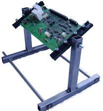 Leiterplattenhalter PROPER PCB 1000 ,Helping Hand, Bestückungsrahmen für eine LP