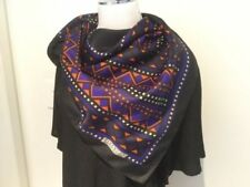 1cd53392f77 Givenchy 100% Silk Scarves for Women for sale   eBay