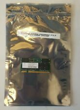 512MB DDR2 - 266MHz - CL2 PC2100S - 20330