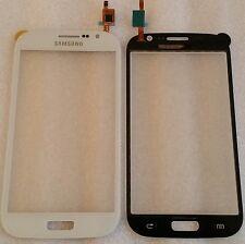 Touchscreen Display Scheibe Glas Touch für Samsung Galaxy Grand i9080 i9082