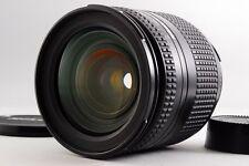 【Excellent+++++】 Nikon AF NIKKOR 28-200mm F/3.5-5.6 D zoom Lens from japan #209