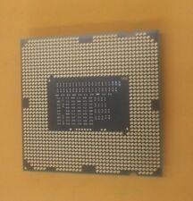CPU INTEL CORE  i5 -2400 3.1GHZ  SR00Q - WARRANTY... SALE!!!