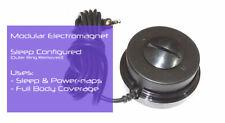Extra Magnet for EarthPulse V5.2