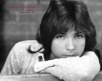 DAVID CASSIDY  SUPERSTAR LAST WORDS: SO MUCH WASTED TIME B&W PUBLICITY PHOTO