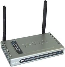 108Mbps Wireless Router