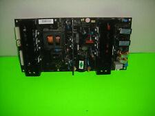 ETEC 46A99 BOARD MLT198TX-M / H050534112500746.