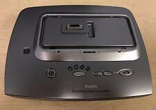 Kodak Easyshare Photo Printer Dock 6000
