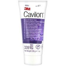 Cavilon Durable Barrier Cream 28g