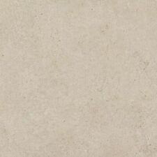 Marazzi Stonework Beige 33,3x33,3 cm MLHQ Casa39 Gres porcellanato effetto pi...