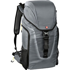 Camera Carry/Shoulder Bags with Strap for Camera & Accessories