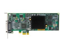 Matrox G55-MDDE32LPDF 32MB PCI Express x1 Low Profile Graphics Video Card