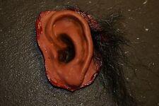Cut Off Evil Ear Halloween Prop