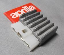 Aprilia Amico Area 51 Gulliver Rally Sonic SR50 OEM Rectifier Regulator 8212799