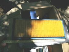 filtro aria FIAT 124 132 2.0 argenta JEEP WRANGLER I YJ, SJ CJ5 CJ8 2.5   84-97