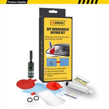 Kit de réparation de pare-brise de voiture de bricolage Auto Wind Glass Chip
