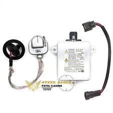 NEW OEM 2007-2012 MAZDA CX-9  Xenon Headlight HID Ballast Control Unit Module