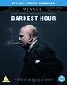 Darkest Hour Blu-Ray Blu-Ray Neuf (8314542)