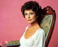 Audrey Hepburn [1034074] 8x10 PHOTO (autres tailles disponibles)