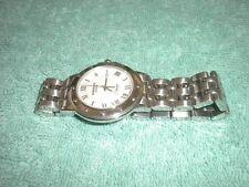 Raymond Weil Watch Men's Watch 5560 Y031614. Free Watch Included!