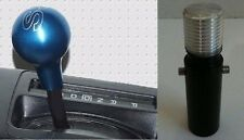 Camaro & Firebird Automatic To Manual Transmission Shifter Knob Adapter (93-02)