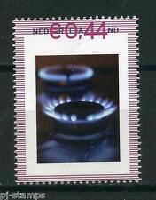 Nederland 2489-A-98 Canon 98 De Gasbel - gaspitten